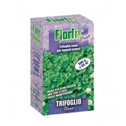 TRIFOI ALB PITIC - 500g...