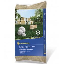 GAZON PROFI DARK GREEN - 10kg