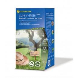 GAZON PROFI SUNNY GREEN - 1kg
