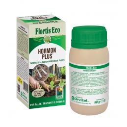 HORMON PLUS PUDRA - 50g