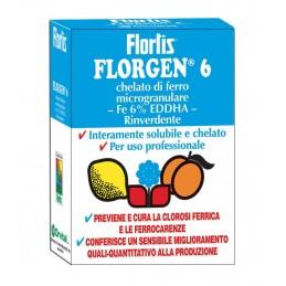 FLORGEN 6PWD -CHELAT DE...