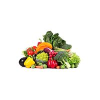 Semințe de legume profesionale