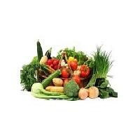 Semințe legume Hobby